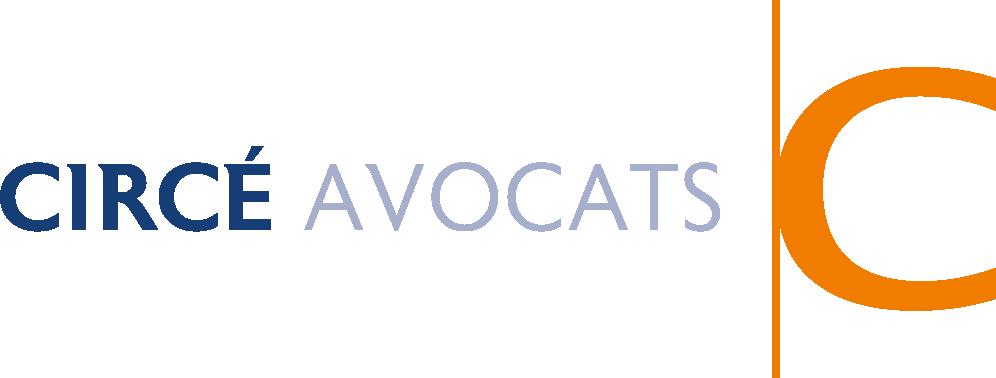 Circé Avocats